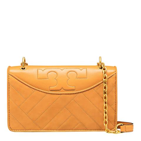 Tory Burch Solarium Alexa Shoulder Bag