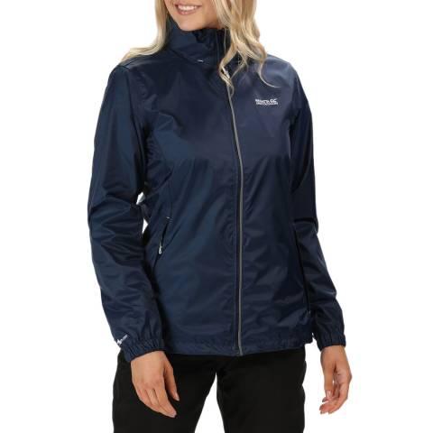 Regatta Midnight Corinne IV Jacket