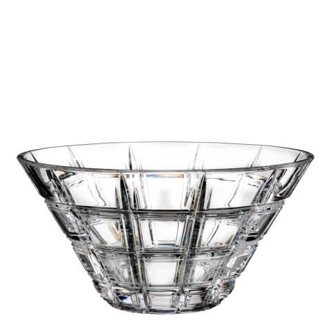 Waterford Crosby Bowl