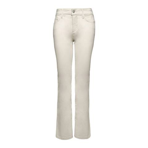 NYDJ Clay Billie Mini Bootcut Petite Jeans