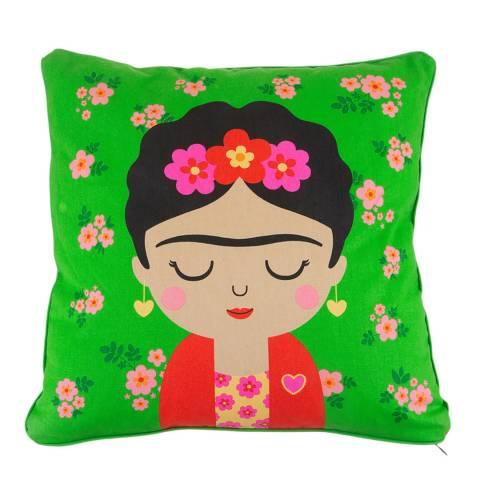Sass & Belle Frida Cushion