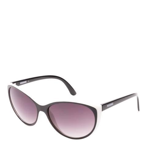 Missoni Women's Mono Missoni Sunglasses 59mm