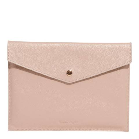 Phase Eight Sheena Tablet Case Pale Pink