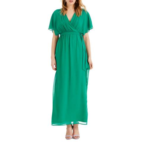 Phase Eight Hyria Chiffon Maxi Dress