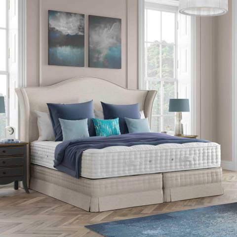 Relyon Drayton 3400 Heritage Mattress King 150cm