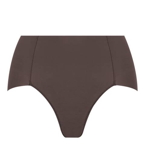 Wacoal Espresso Body Design Brief