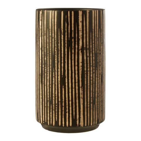 Premier Housewares Kiso Large Vase