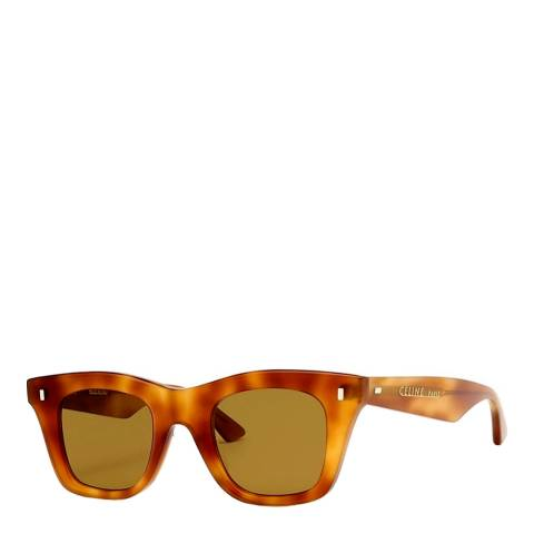 Celine Women's Brown Sunglasses 46mm