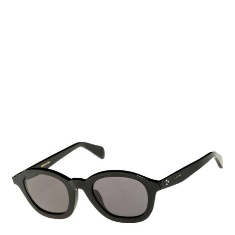 Celine Women's Black Sunglasses 52mm