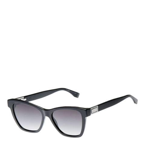 Fendi Women's Black Sunglasses 63mm