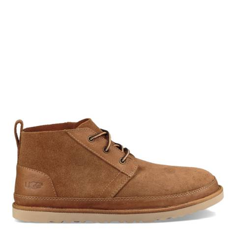 UGG Chestnut Neumel Boot