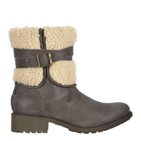 UGG Dove Blayre III Boot