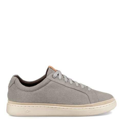 UGG Seal Grey Cali Sneaker Low