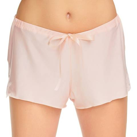Fantasie Tea Rose Sienna French Knicker