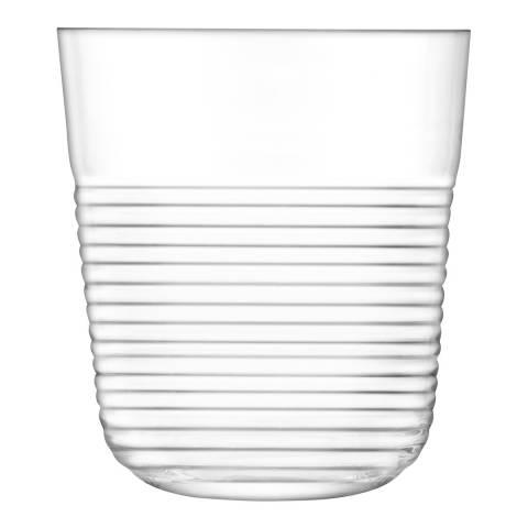 LSA Groove Champagne Bucket