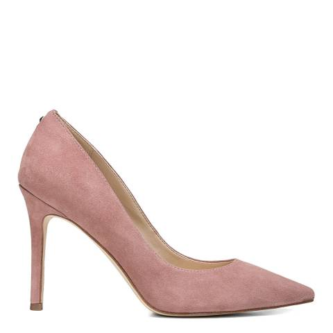 Sam Edelman Dusty Rose Hazel Pumps