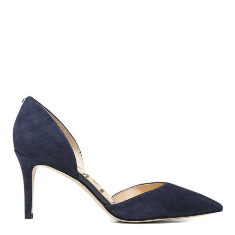 Sam Edelman Inky Navy Telsa Pumps
