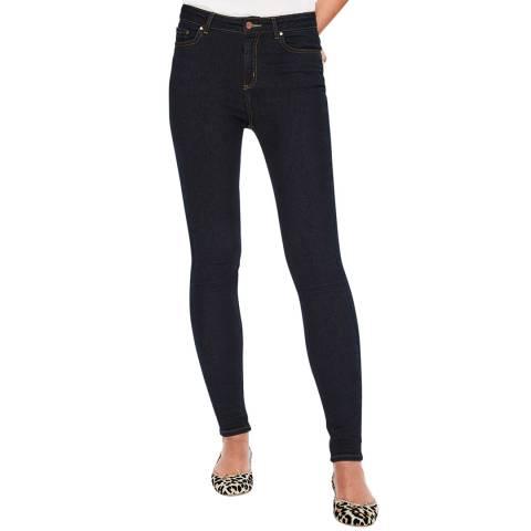 Boden Indigo Soho Skinny Jeans