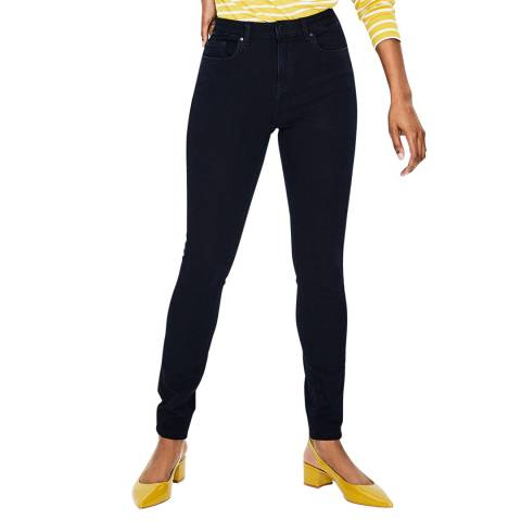 Boden Mayfair Bi-Stretch Jeans