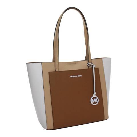 Michael Kors Women's Michael Kors Acorn Tote Bag