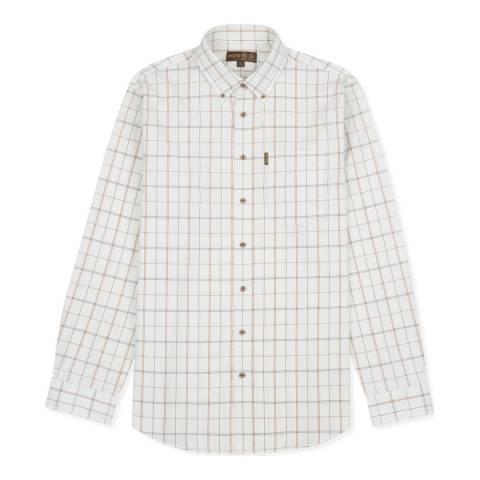 Musto Multi Classic Button Down Shirt