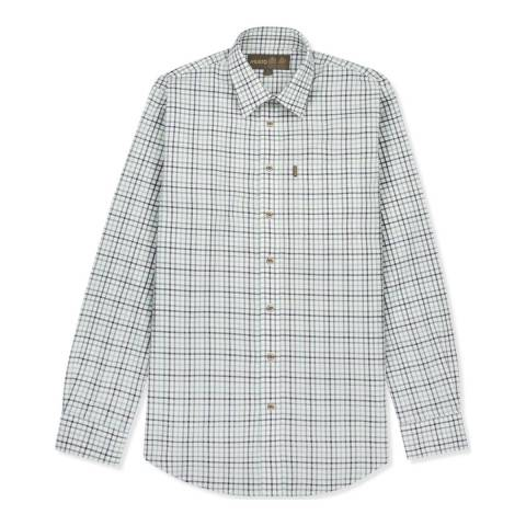Musto Multi Classic Twill Shirt