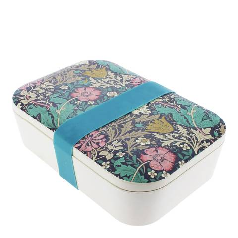 Morris & Co Lunch Box