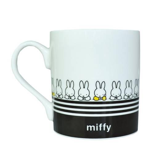 Miffy Mug