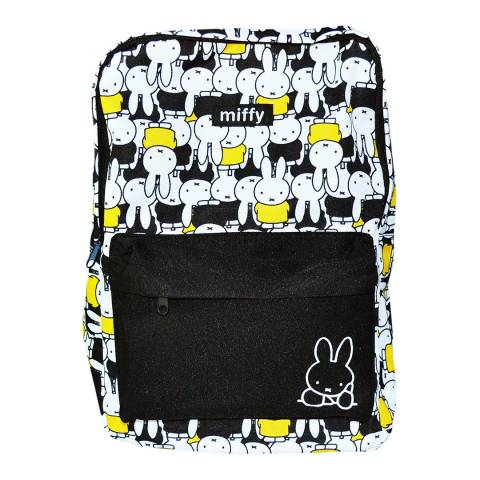 Miffy Backpack