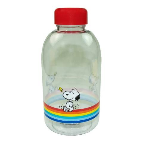 Peanuts Water Bottle