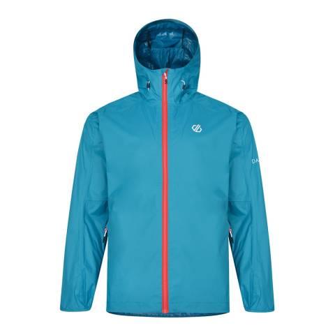 Dare2B Blue Propel Jacket