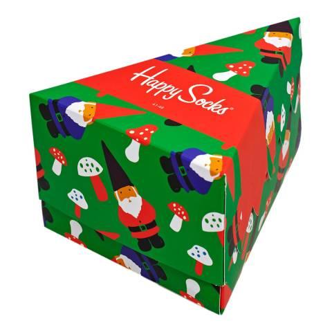 Happy Socks Happy Socks Holiday Gift Box