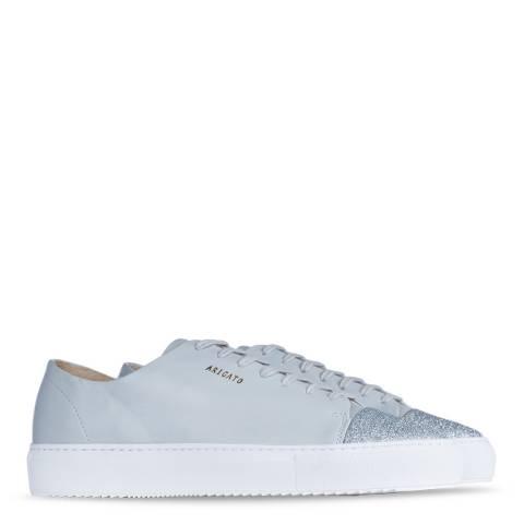 Axel Arigato Cap-toe Sneaker BLUE