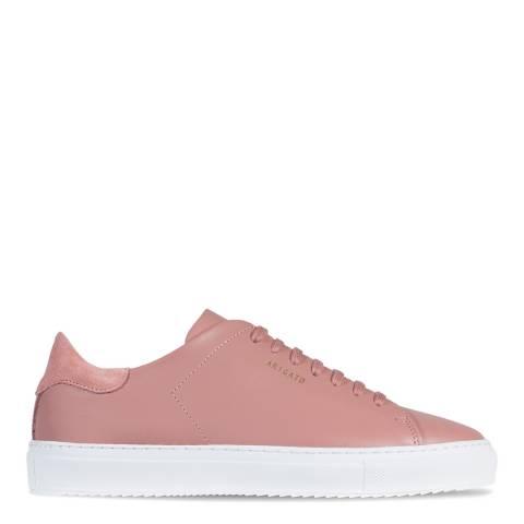 Axel Arigato Clean 90 Sneaker PINK