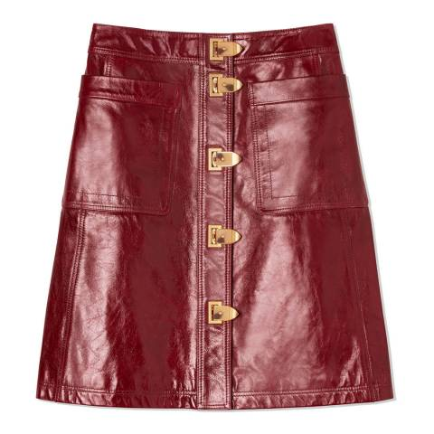 Tory Burch BIANCA SKIRT