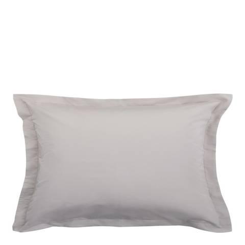 Sheridan 1000TC Oxford Pillowcase, Wicker