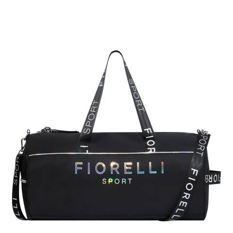 Fiorelli Black The Ultimate Shoulder Bag