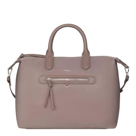 Fiorelli Clay Morgan Grab Bag
