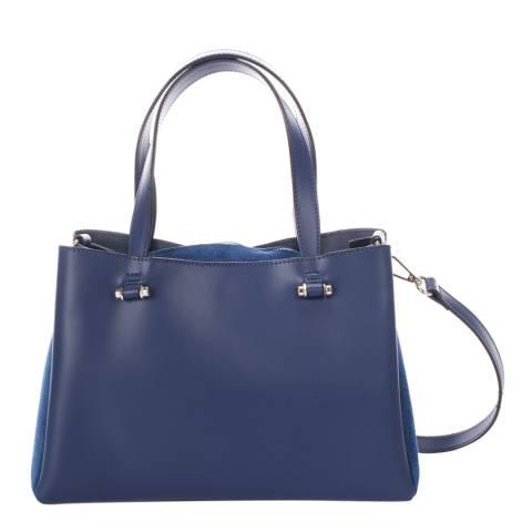 Giorgio Costa 7175 BLUE