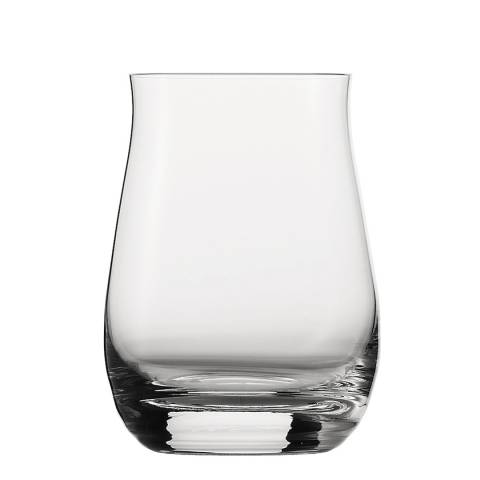Spiegelau Set of 2 Single Barrel Bourbon Glasses