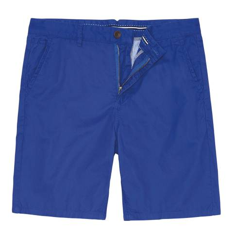 Crew Clothing Ultra Marine Bermuda Short