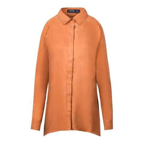Religion Orange Harmony Shirt