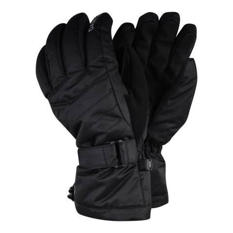 Dare2B Black Acute Glove