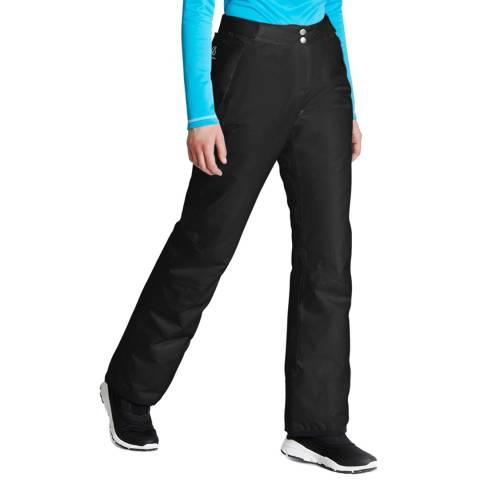 Dare2B Black Extort Pants