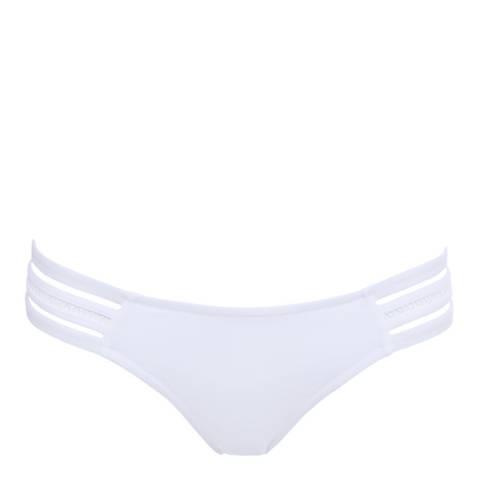 Paolita White Marianne Bottom