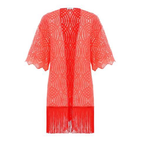 Paolita Marijani Kimono