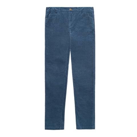 Seasalt Night Lamledra Trousers