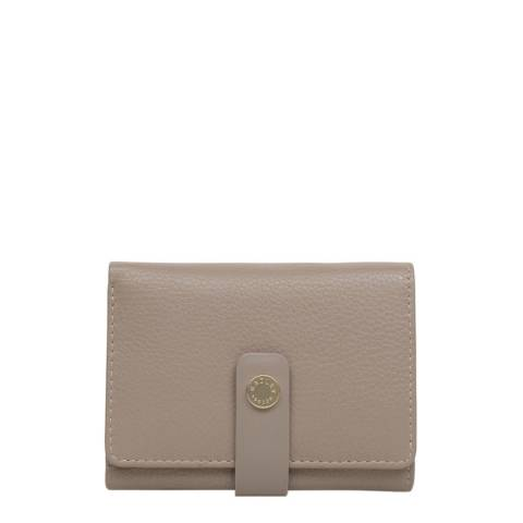 Radley Brown Larkswood Small Folded Purse