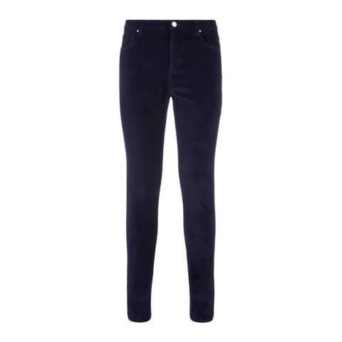 Hobbs London Indigo Marianne Jeans