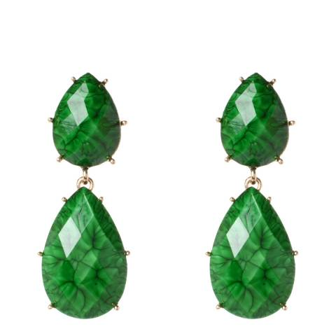 Amrita Singh Evergreen Santa Ana Earring